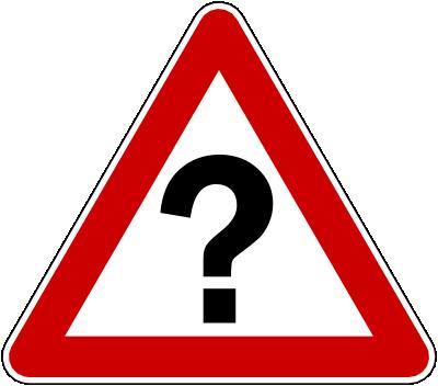 Datei:Fragezeichen.png