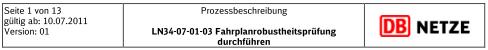 Datei:Kopf Richtlinie LN34-07-01-03.png