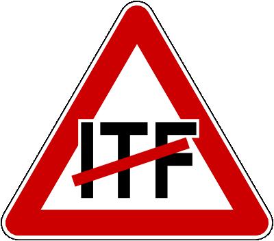 Datei:ITF.png