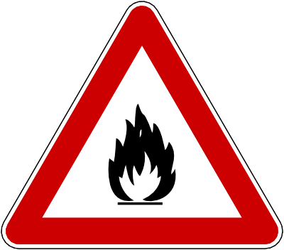 Datei:Brandgefahr.png
