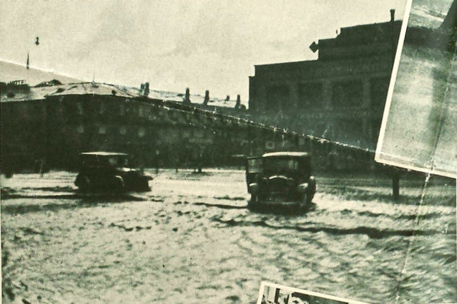 Datei:1931-05-30 Ueberfluteter Hindenburgplatz.jpg