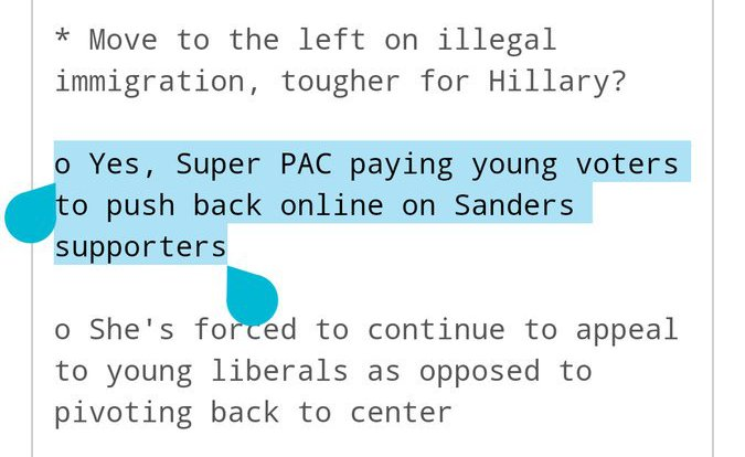 Datei:2016-07-23 WikiLeaks auf Twitter - Super PAC paying young voters.jpg