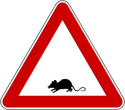 Datei:Maus.png
