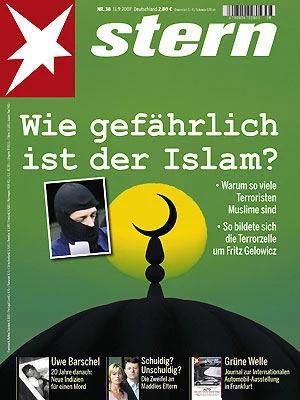 Datei:Stern Islam buzzfeed.jpg