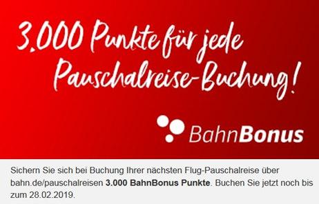 Datei:2019-01-31 Bahnbonus fuer Flugreise.jpg