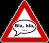 Bla bla.png