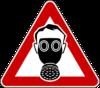 Atemschutz.png