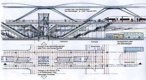 Entwurf Architektinnen für K21 3.jpeg