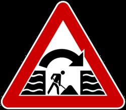 Grundwasser.png