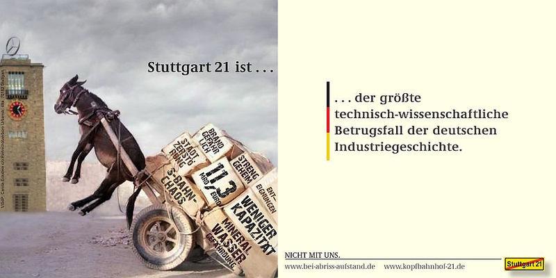 Datei:2013-10-03 Flyer TagDerDeutschenEinheit.jpg