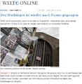Welt-Kampagne-5.png