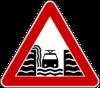 Hochwasser.png