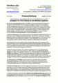 Thumb PK 2012-07-18.png