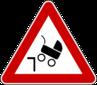Kinderwagen.png
