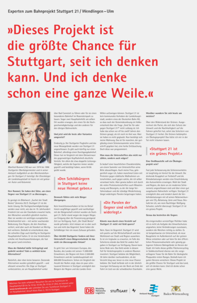 Datei:2007 Interview Rommel Verband Region.png