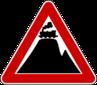 Bergbahn.png