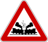 Zugunfall.png