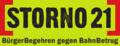 Storno21Logo.png