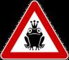 Froschkoenig.png