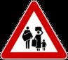 Fluechtlinge.png