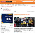 Kampagne-Spiegel.png