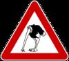Vogelstrauss.png