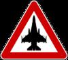Kampfflugzeug.png
