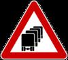 Lastwagenkolonne.png