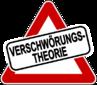 Verschwoerungstheorie.png