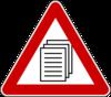 Dokument.png