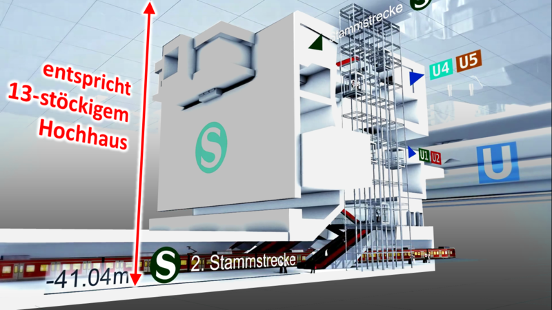 Datei:Hauptbahnhof 13 Stockwerke.png