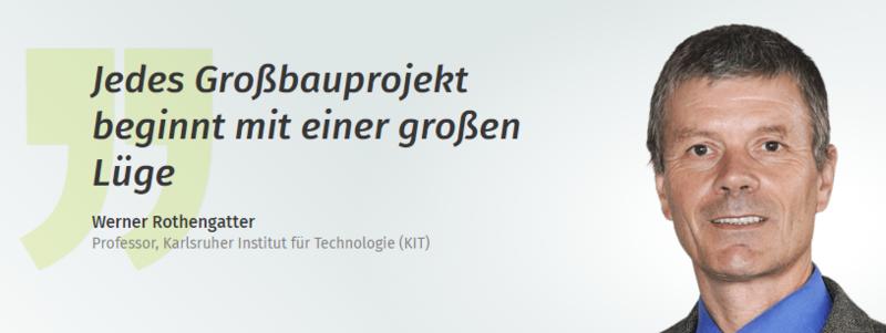 Datei:2016-11-02 Rothengatter Grossprojekt Luege.png