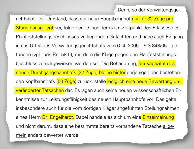 Datei:Kirchberg VGH 32 kleiner 50.png