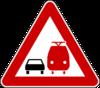 Auto ueberholt Zug.png