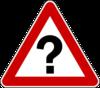 Fragezeichen.png