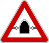 Tunnel schmal.png