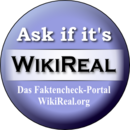 Button - Ask if its.png