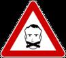 Mundverbot.png